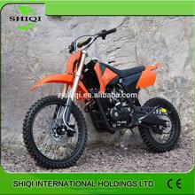 Gas Powered 250CC Dirt Bike For Sale Cheap/SQ-DB205