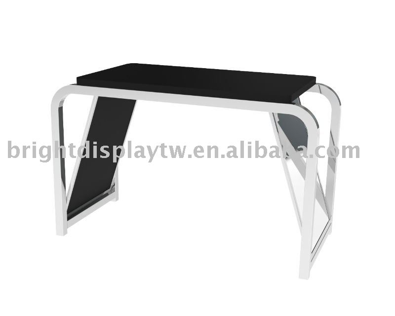 Shoe Fitting Stool Suppliers