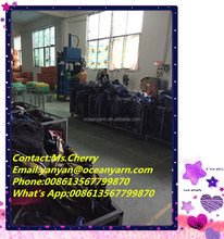 Nice packing summer used clothes for used clothes buyer and wholesale used clothing from China