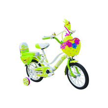 2015 most popular steel material high quality kids bike
