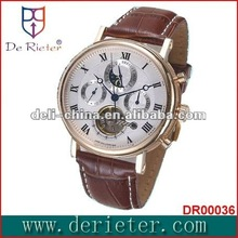 de rieter watch Expert Supplier of Watch OEM ODM China No.1 metal gift pen set