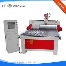 1325 2030 6090 milling engraving mini machine wood band saw cnc router