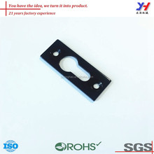 OEM ODM ISO ROHS SGS certified cheap keyhole bracket