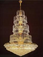 Beautiful wholesale crystal lampadari prezzi bassi