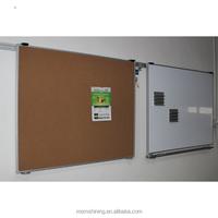 notice board decoration