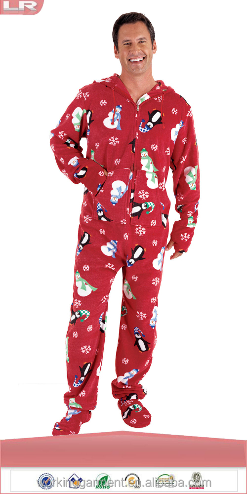 tanahlot.tk: Cheap Adult Footie Pajamas. From The Community. Amazon Try Prime All tshirt sale cool t shirts for men cheap tee shirts t shirt store family Magnetic Me Unisex Buttery Soft Modal Baby Footie Magnet Close Footed Sleeper Pajamas. by Magnificent Baby. $ $ 29