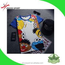 child t-shirt plain no brand t-shirt boys t-shirt