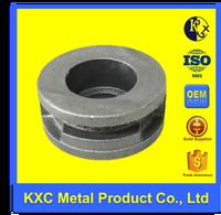 Cast iron casting for check valve CI/DI PN16/PN25