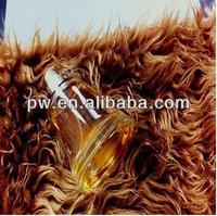 5cm Long Hair Beach Wool Luxuriously Soft Faux Fur Newborn Baby Photo Props Blanket 100*150cm