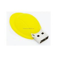Wholesale USB 3.0 8G 16G 32G 64G helmet shape Pen driver