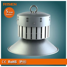 Litian new products food light oem 200w led high bay industrial lighting