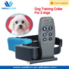 Remote Electric Dogs Collar Training