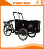 cheap price hot wheels tricycle for transporting