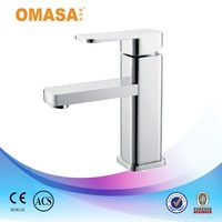 Cera sanitary ware new products on china market basin faucet