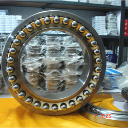 specialized enduro /bearings by size/ types of bearings