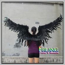 Wholesale Sexy Princess Fairy Wings For Show