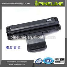 Best price! Wholesale Alibaba empty toner and empty cartridge