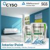 good decorative glitter emulsion latex coating , wholesale economic acrylic interior wall paint , interior paint