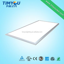 3 Years Warranty CE RoHS 300*600mm 16W 20W 24W 30W LED Panel Light Epistar led decorative ceiling led panel