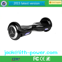 made in china scooter,self balancing scooter bluetooth,10 inch self balancing electric scooter