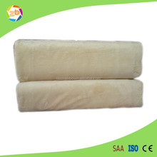King/Queen size electric heated blanket with certifications