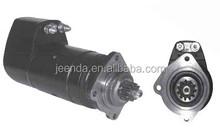 BOSCH starter motor 24v 0001416033