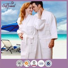 Brand new bathrobe terry with low price
