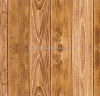 Polyurethane waterBase Wood Furniture Lacquer Wood Paint Coating for protection