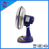 Alibaba express amazing quality table fan wiring