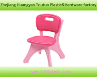 lovely plastic study desk and chairs,children chairs for sale B-X001