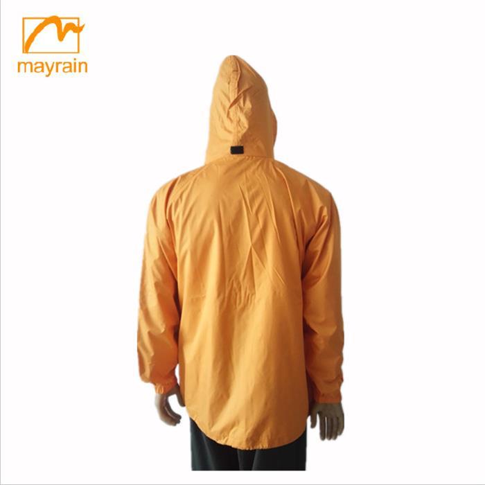 6 coat.jpg