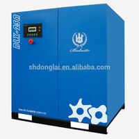 18.5kw italy air compressor