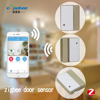 OUJIABAO wireless home automation system/zigbee home automation