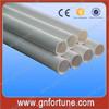 High Quality UV Resistant PVC Pipe