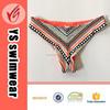 NEW! hot girls push up bikini