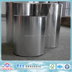 Hot Sale Adhesive Backed Aluminium Foil With Best Price