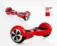 Smart Bracelet Activity Moon Walker Scooter, New Design Products 2 Wheel Powered HoverBoard For Selling