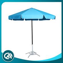 Alta calidad utdoor marco de acero <span class=keywords><strong>maggi</strong></span> parasol 2 metro cuadrado