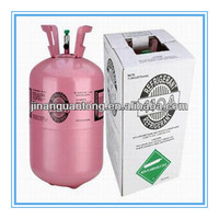 Quemadores de gas r410a pemex gas r134a gases refrigerantes