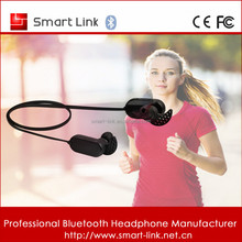 mobile phone accessories bluetooth headset sport