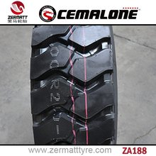 Quality crazy Selling 12.00r20 stone dirt road bus tire