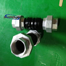 competitive price rubber joint manufacturer
