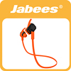 wholesale mobile multipoint stereo bluetooth sport headset with IPX 4