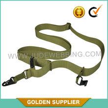 quick release factory custom qd gun sling
