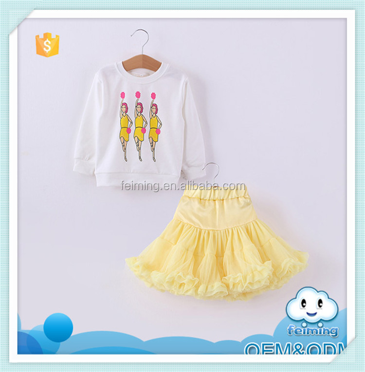 Best Selling Products Brand Name Baby Clothing Cartoon