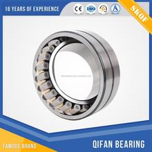 roller bearing price made in china spherical roller bearing