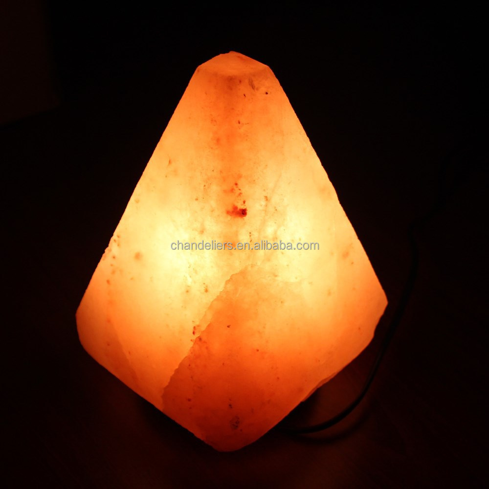 Quality Of Salt Lamps : High Quality Carved Natural Crystal Himalayan Rock Salt Lamps - Buy Crystal Salt Lamp,Himalayan ...