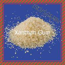 Buy xanthan gum powder ! Directly from China Factory price