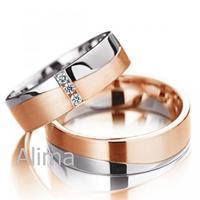 AGR0006# hot sale best quality diamond setting wedding ring israel