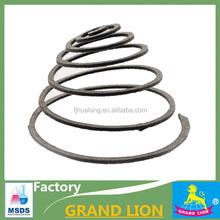 China plant fiber mosquito coil,plant fiber mosquito coil for home,unbreakable plant fiber mosquito coil